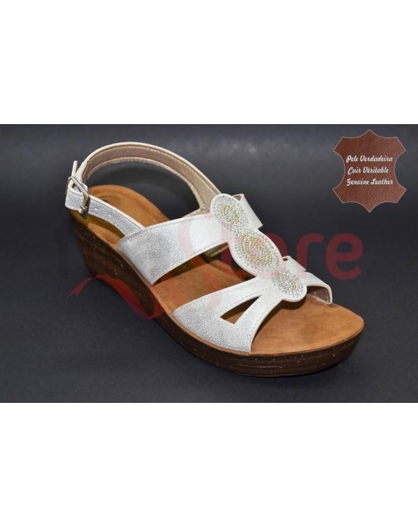 Sandals Inblu