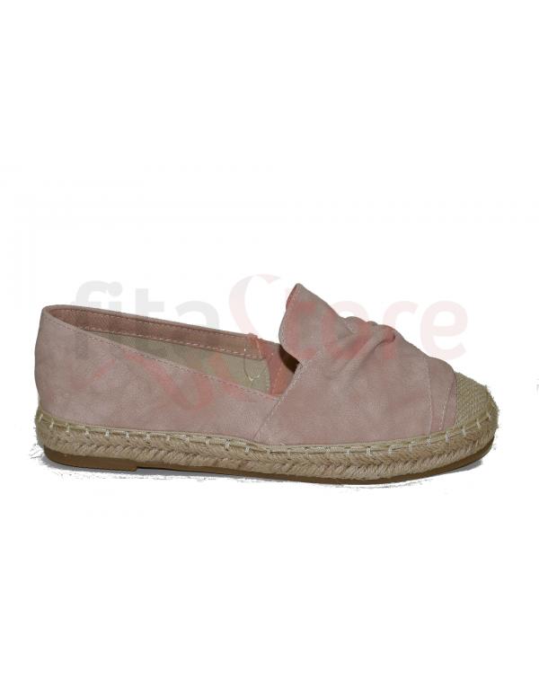 Lapierce Shoes