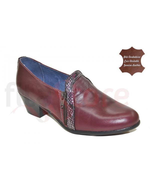 Comfort Shoes SP