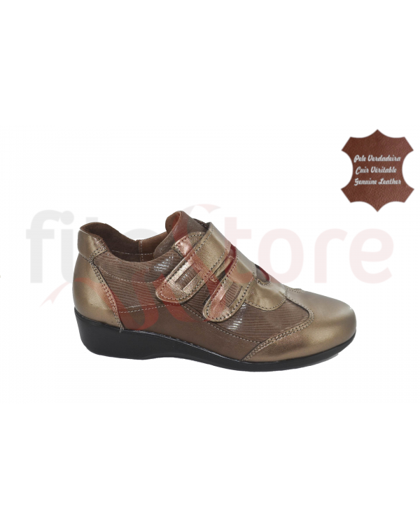SPATINESTRE shoes