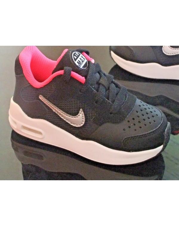 Tennis Nike