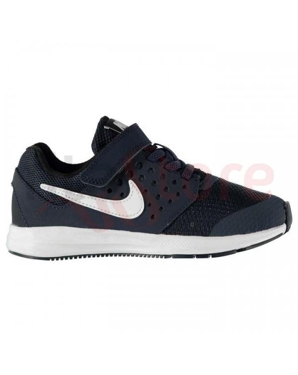 Tennis Shoes Nike