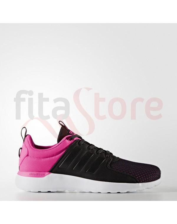 Tennis Shoes Adidas