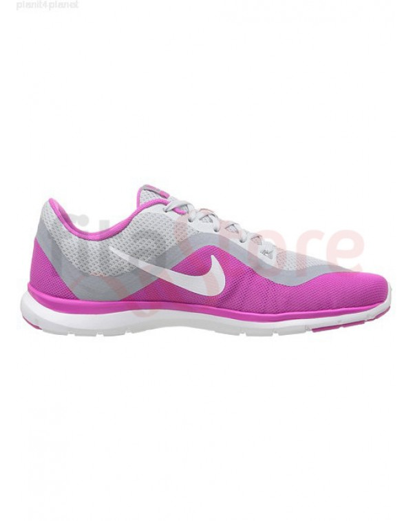 Tennis Shoes Nike