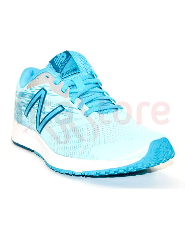 Tennis Shoes New Balance