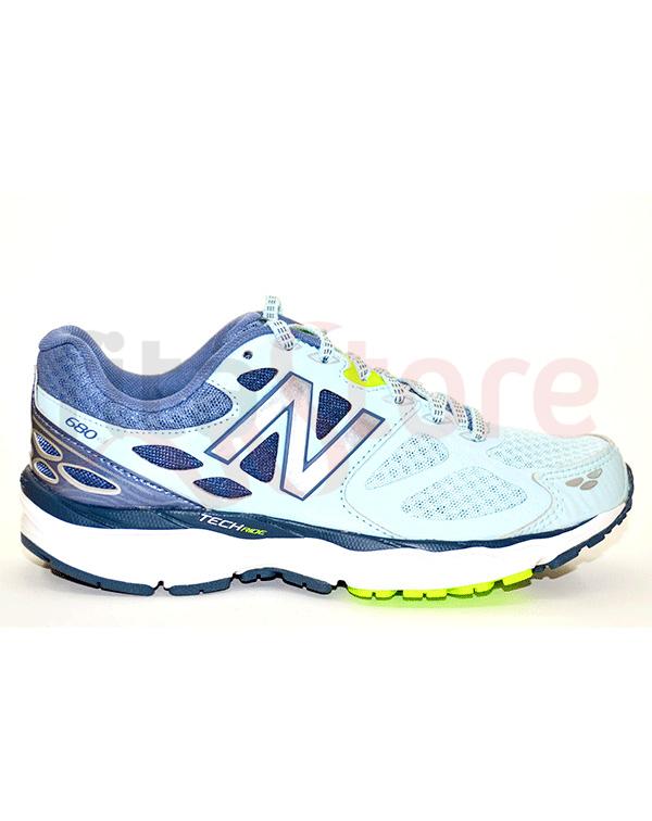 Tennis Shoes NB