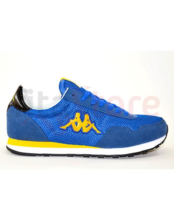 Tennis Shoes Kappa