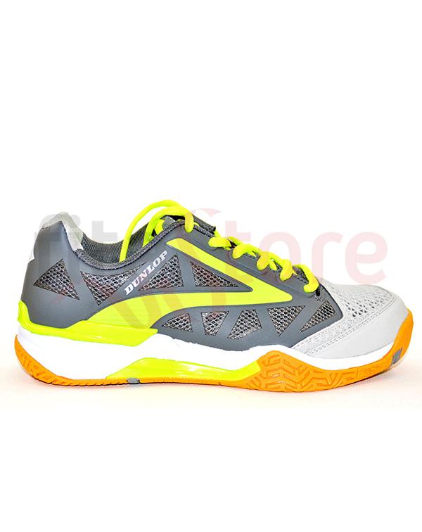 Tennis Shoes Dunlop