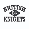 British Knight s.png